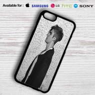 Justin Bieber Purpose Tour Samsung Galaxy Note 5 Case