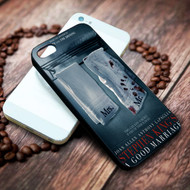 A Good Marriage  Stephen King on your case iphone 4 4s 5 5s 5c 6 6plus 7 case / cases