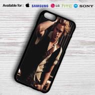 Cody simpson Samsung Galaxy Note 5 Case