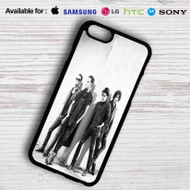 Fall Out Boy Samsung Galaxy Note 6 Case