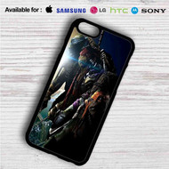 Teenage Mutant Ninja Turtles Out Of The Shadows on your case iphone 4 4s 5 5s 5c 6 6plus 7 Samsung Galaxy s3 s4 s5 s6 s7 HTC Case