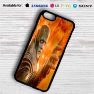 X Men Apocalypse on your case iphone 4 4s 5 5s 5c 6 6plus 7 Samsung Galaxy s3 s4 s5 s6 s7 HTC Case