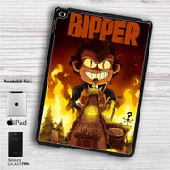 "Gravity Falls Bipper iPad 2 3 4 iPad Mini 1 2 3 4 iPad Air 1 2 | Samsung Galaxy Tab 10.1"" Tab 2 7"" Tab 3 7"" Tab 3 8"" Tab 4 7"" Case"