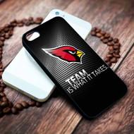 Arizona Cardinals 2 on your case iphone 4 4s 5 5s 5c 6 6plus 7 case / cases