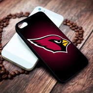 Arizona Cardinals  3 on your case iphone 4 4s 5 5s 5c 6 6plus 7 case / cases