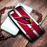 Arizona Cardinals on your case iphone 4 4s 5 5s 5c 6 6plus 7 case / cases
