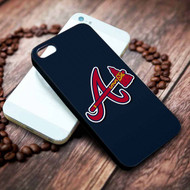 Arizona Coyotes on your case iphone 4 4s 5 5s 5c 6 6plus 7 case / cases