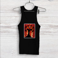 Aku Samurai Jack Custom Men Woman Tank Top