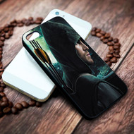 arrow on your case iphone 4 4s 5 5s 5c 6 6plus 7 case / cases