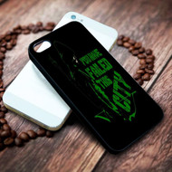 Arrow-Failed This City on your case iphone 4 4s 5 5s 5c 6 6plus 7 case / cases