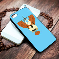 avatar on your case iphone 4 4s 5 5s 5c 6 6plus 7 case / cases