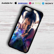 Doctor Strange Marvel on your case iphone 4 4s 5 5s 5c 6 6plus 7 Samsung Galaxy s3 s4 s5 s6 s7 HTC Case
