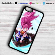 Dragonforce Wendy Iphone 4 4s 5 5s 5c 6 6plus 7 Samsung Galaxy s3 s4 s5 s6 s7 HTC Case