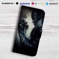 X Men Apocalypse Destroy Mutant Custom Leather Wallet iPhone 4/4S 5S/C 6/6S Plus 7| Samsung Galaxy S4 S5 S6 S7 Note 3 4 5| LG G2 G3 G4| Motorola Moto X X2 Nexus 6| Sony Z3 Z4 Mini| HTC ONE X M7 M8 M9 Case