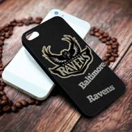 baltimore ravens  2 on your case iphone 4 4s 5 5s 5c 6 6plus 7 case / cases
