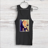 Bambi Disney Custom Men Woman Tank Top T Shirt Shirt