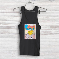 Disney Dumbo Custom Men Woman Tank Top T Shirt Shirt