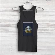 Get Riggity Rick and Morty Custom Men Woman Tank Top T Shirt Shirt