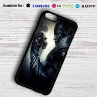 X Men Apocalypse Destroy Mutant on your case iphone 4 4s 5 5s 5c 6 6plus 7 Samsung Galaxy s3 s4 s5 s6 s7 HTC Case