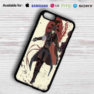 Assassin's Creed Avatar The Legend Of Korra on your case iphone 4 4s 5 5s 5c 6 6plus 7 Samsung Galaxy s3 s4 s5 s6 s7 HTC Case