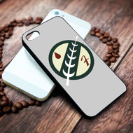 Boba Fett Iconography logo star wars on your case iphone 4 4s 5 5s 5c 6 6plus 7 case / cases