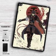 "Assassin's Creed Avatar The Legend Of Korra iPad 2 3 4 iPad Mini 1 2 3 4 iPad Air 1 2 | Samsung Galaxy Tab 10.1"" Tab 2 7"" Tab 3 7"" Tab 3 8"" Tab 4 7"" Case"