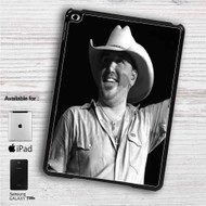 "Jason Aldean iPad 2 3 4 iPad Mini 1 2 3 4 iPad Air 1 2 | Samsung Galaxy Tab 10.1"" Tab 2 7"" Tab 3 7"" Tab 3 8"" Tab 4 7"" Case"