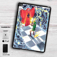 "The Legend of Zelda A Link to the Past iPad 2 3 4 iPad Mini 1 2 3 4 iPad Air 1 2 | Samsung Galaxy Tab 10.1"" Tab 2 7"" Tab 3 7"" Tab 3 8"" Tab 4 7"" Case"
