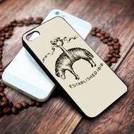 Brooks Brothers on your case iphone 4 4s 5 5s 5c 6 6plus 7 case / cases