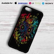 Majora's Mask iPhone 4/4S 5 S/C/SE 6/6S Plus 7  Samsung Galaxy S4 S5 S6 S7 NOTE 3 4 5  LG G2 G3 G4  MOTOROLA MOTO X X2 NEXUS 6  SONY Z3 Z4 MINI  HTC ONE X M7 M8 M9 M8 MINI CASE