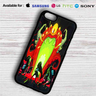 Space Grunts iPhone 4/4S 5 S/C/SE 6/6S Plus 7| Samsung Galaxy S4 S5 S6 S7 NOTE 3 4 5| LG G2 G3 G4| MOTOROLA MOTO X X2 NEXUS 6| SONY Z3 Z4 MINI| HTC ONE X M7 M8 M9 M8 MINI CASE
