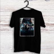X Men Apocalypse 1 Custom T Shirt Tank Top Men and Woman