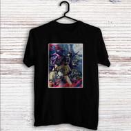 Akame ga Kill Custom T Shirt Tank Top Men and Woman