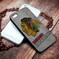 chicago blackhawks 3 on your case iphone 4 4s 5 5s 5c 6 6plus 7 case / cases