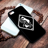 Chicago White Sox  2 on your case iphone 4 4s 5 5s 5c 6 6plus 7 case / cases