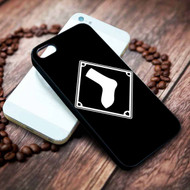 Chicago White Sox on your case iphone 4 4s 5 5s 5c 6 6plus 7 case / cases