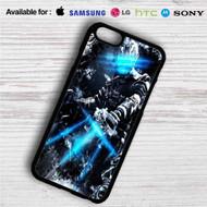 Dead Space iPhone 4/4S 5 S/C/SE 6/6S Plus 7  Samsung Galaxy S4 S5 S6 S7 NOTE 3 4 5  LG G2 G3 G4  MOTOROLA MOTO X X2 NEXUS 6  SONY Z3 Z4 MINI  HTC ONE X M7 M8 M9 M8 MINI CASE
