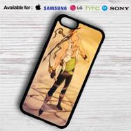 Roronoa Zoro One Piece iPhone 4/4S 5 S/C/SE 6/6S Plus 7| Samsung Galaxy S4 S5 S6 S7 NOTE 3 4 5| LG G2 G3 G4| MOTOROLA MOTO X X2 NEXUS 6| SONY Z3 Z4 MINI| HTC ONE X M7 M8 M9 M8 MINI CASE
