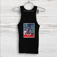 Kill la Kill Custom Men Woman Tank Top T Shirt Shirt