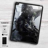 "Metro Redux games iPad 2 3 4 iPad Mini 1 2 3 4 iPad Air 1 2 | Samsung Galaxy Tab 10.1"" Tab 2 7"" Tab 3 7"" Tab 3 8"" Tab 4 7"" Case"