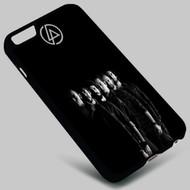Linkin Park (2) Iphone 5 5S 5C Case