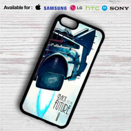 Back To The Future 2 iPhone 4/4S 5 S/C/SE 6/6S Plus 7| Samsung Galaxy S4 S5 S6 S7 NOTE 3 4 5| LG G2 G3 G4| MOTOROLA MOTO X X2 NEXUS 6| SONY Z3 Z4 MINI| HTC ONE X M7 M8 M9 M8 MINI CASE