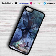 Classic The Jungle Book iPhone 4/4S 5 S/C/SE 6/6S Plus 7| Samsung Galaxy S4 S5 S6 S7 NOTE 3 4 5| LG G2 G3 G4| MOTOROLA MOTO X X2 NEXUS 6| SONY Z3 Z4 MINI| HTC ONE X M7 M8 M9 M8 MINI CASE