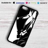 Iron Man Head iPhone 4/4S 5 S/C/SE 6/6S Plus 7| Samsung Galaxy S4 S5 S6 S7 NOTE 3 4 5| LG G2 G3 G4| MOTOROLA MOTO X X2 NEXUS 6| SONY Z3 Z4 MINI| HTC ONE X M7 M8 M9 M8 MINI CASE