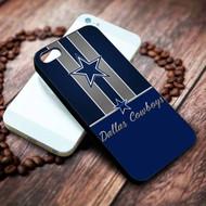 Dallas Cowboys on your case iphone 4 4s 5 5s 5c 6 6plus 7 case / cases