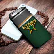 Dallas Stars on your case iphone 4 4s 5 5s 5c 6 6plus 7 case / cases