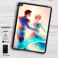 "Aurora and Phillip Disney iPad 2 3 4 iPad Mini 1 2 3 4 iPad Air 1 2 | Samsung Galaxy Tab 10.1"" Tab 2 7"" Tab 3 7"" Tab 3 8"" Tab 4 7"" Case"