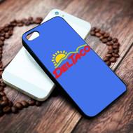 Del Taco on your case iphone 4 4s 5 5s 5c 6 6plus 7 case / cases