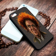 Dr on your case iphone 4 4s 5 5s 5c 6 6plus 7 case / cases