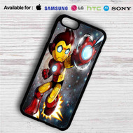 Astro Boy Iron Man Stark Industries iPhone 4/4S 5 S/C/SE 6/6S Plus 7| Samsung Galaxy S4 S5 S6 S7 NOTE 3 4 5| LG G2 G3 G4| MOTOROLA MOTO X X2 NEXUS 6| SONY Z3 Z4 MINI| HTC ONE X M7 M8 M9 M8 MINI CASE